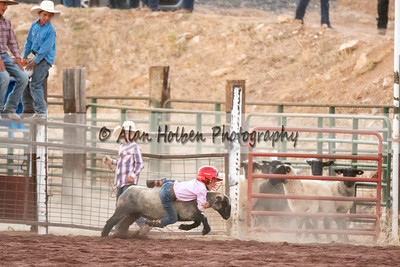Rodeo_20200731_0806