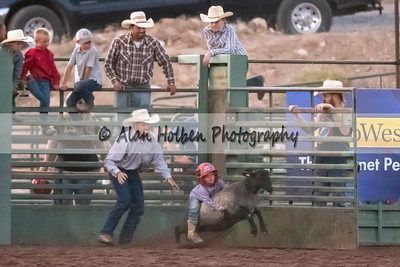 Rodeo_20200731_0898