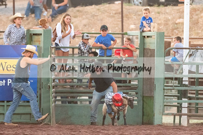 Rodeo_20200731_0772