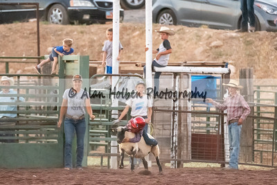 Rodeo_20200731_0859