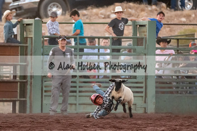 Rodeo_20200731_0787