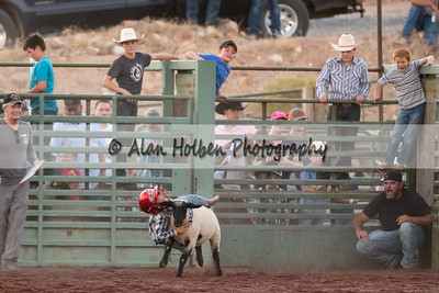 Rodeo_20200731_0785