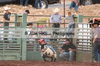 Rodeo_20200731_0782