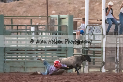 Rodeo_20200731_0902