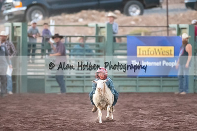 Rodeo_20200731_0839