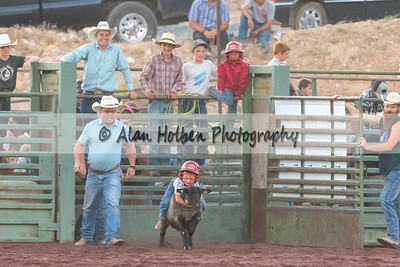 Rodeo_20200731_0678