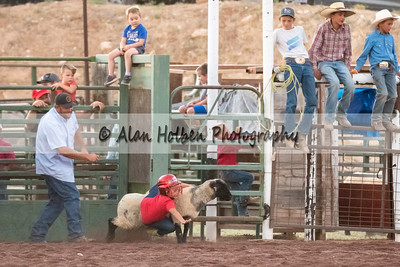 Rodeo_20200731_0790
