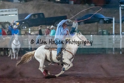 Rodeo_20200731_1005