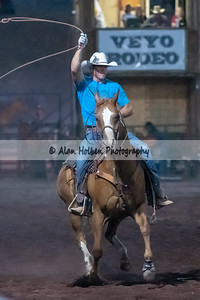 Rodeo_20200731_1027