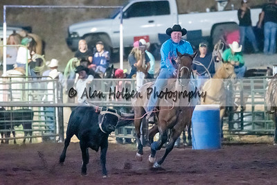 Rodeo_20200731_1114