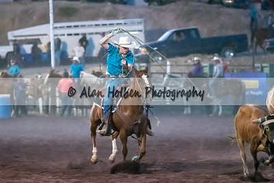 Rodeo_20200731_0938