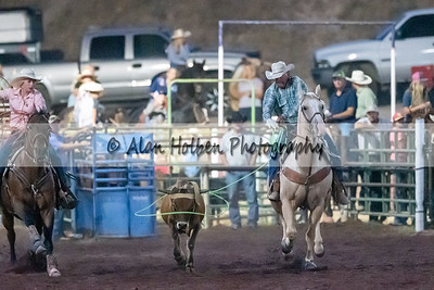 Rodeo_20200731_1052