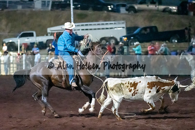 Rodeo_20200731_1101