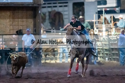 Rodeo_20200731_1029