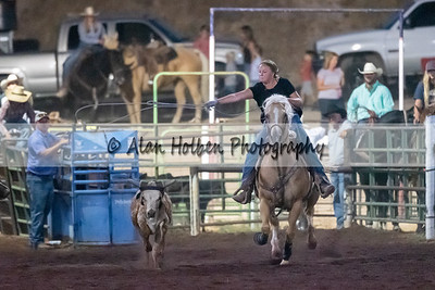 Rodeo_20200731_1123