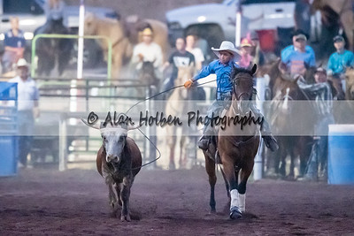 Rodeo_20200731_0909