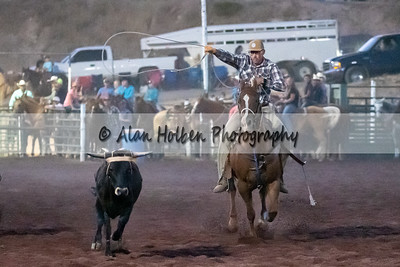 Rodeo_20200731_0945