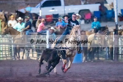 Rodeo_20200731_0925