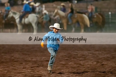Rodeo_20200731_0918