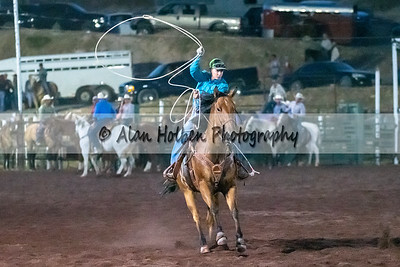 Rodeo_20200731_1119