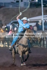 Rodeo_20200731_0980