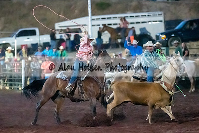 Rodeo_20200731_1057