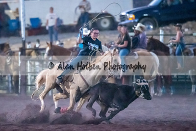 Rodeo_20200731_0928