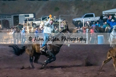 Rodeo_20200731_1037
