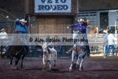 Rodeo_20200731_1097