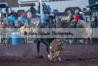 Rodeo_20200731_0977