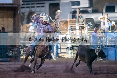 Rodeo_20200731_1078