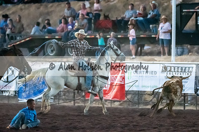 Rodeo_20200731_0916