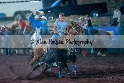 Rodeo_20200731_1003
