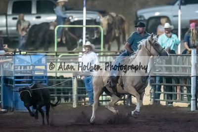 Rodeo_20200731_1136