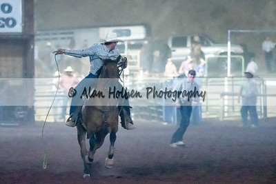Rodeo_20200731_1684