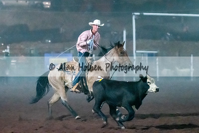 Rodeo_20200731_1685