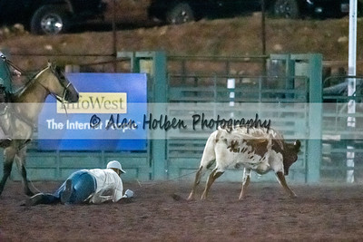 Rodeo_20200731_1657