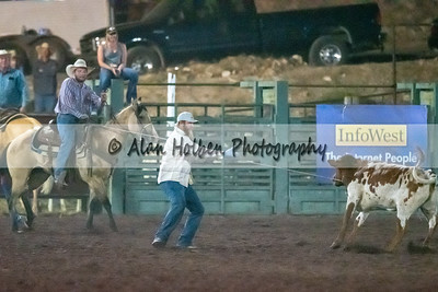 Rodeo_20200731_1655