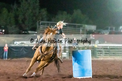 Rodeo_20200801_1852