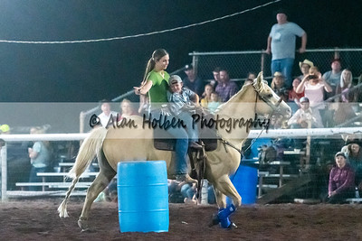 Rodeo_20200801_1860