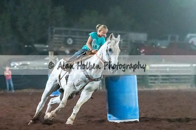 Rodeo_20200801_1825