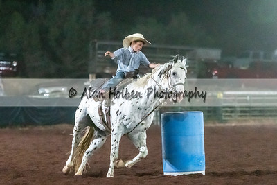 Rodeo_20200801_1916