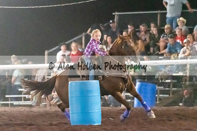 Rodeo_20200801_1894