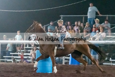 Rodeo_20200801_1941