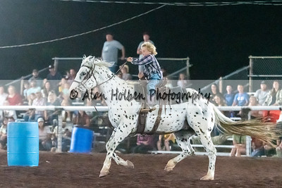 Rodeo_20200801_1834