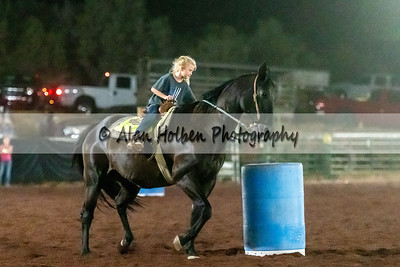Rodeo_20200801_1883