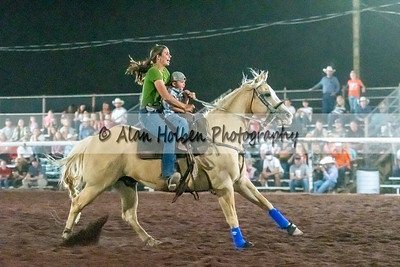 Rodeo_20200801_1868