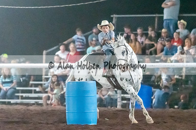 Rodeo_20200801_1909