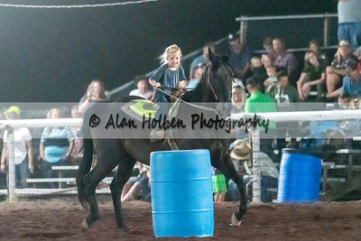 Rodeo_20200801_1874