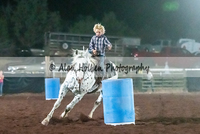 Rodeo_20200801_1836